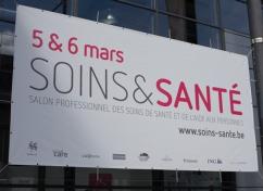 SOINS & SANTE 2015
