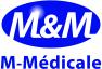 M-MEDICALE